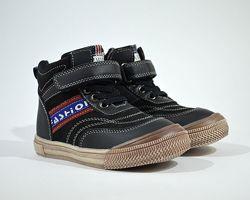 Ботинки BIKI