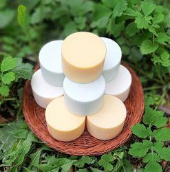 Кокосовое мыло для стирки и мытья посуды. Акционная доставка