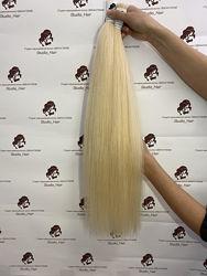 Продажа натуральных волос по всей Украине