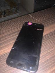 Подарю телефон Samsung Galaxy j5 Читайте описание.