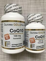 coq10 segítség a fogyásban nagy elvis fogyás
