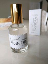 Farmasi Signora Diamond