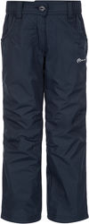 Розпродаж теплих штанів на флісі і софтшел для хлопців і дівчат