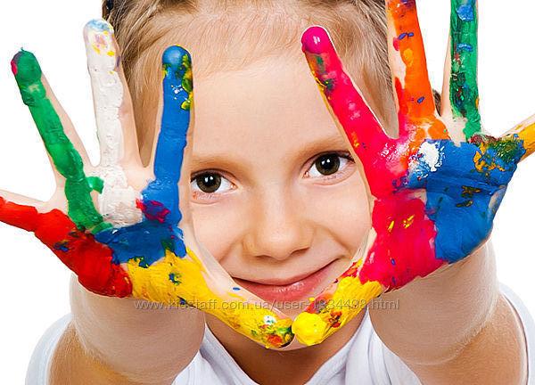Занятия по Рисунку и Живописи. Картины на заказ. Портреты по фото