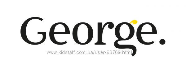 George по цене сайта,  вес 4 ф за 1кг