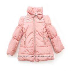 Супер красивые пальто