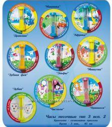 Гигрометры Песочные часы Термометры