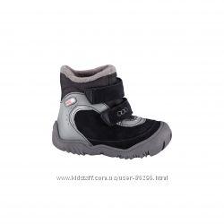 Зимние сапоги рейматек Alad 21, 22 и 26  размер, цена снижена