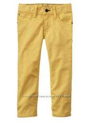 Новые джинсы Gap 3Т, 4Т