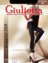 Легинсы Giulia180 den  в наличии