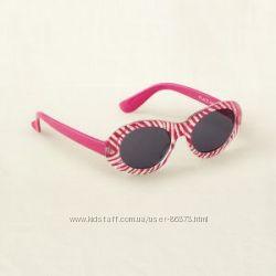 обновление   солнцезащитные очки на 0-2 года - девочкам