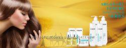 Люкслис, кератиновое выпрямление люкслис, luxlis Keratin luxcosmetics. com