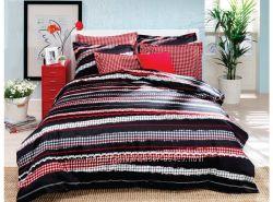 продаю постельноe белье Halley home с одеялом фабричное