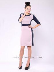 Платье Rebecca Tatti р. XS-S