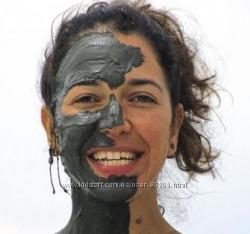 Натуральные маски для лица-ручная работа