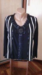 блузы нарядные большие размеры