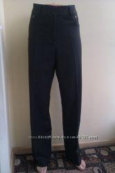 брюки женские на флисе большие размеры