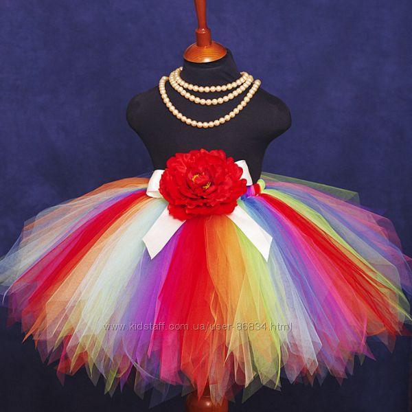 Платье из органзы своими руками мастер класс