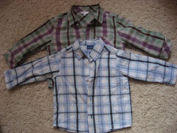 Рубашка CHEROKEE, футболка