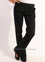 Продам новые брюки фирмы COLINS, размер 30 длина 34