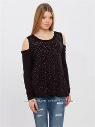 Блуза ТМ Вайкики размер М