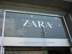 Заказ ZARA. Цена сайта минус 10-30проц. Крыма.  Распродажа