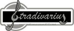 Заказ stradivarius. Цена сайта минус 10-30процентов