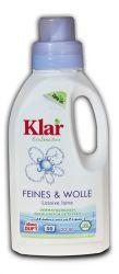 KLAR Органическое средство для шерсти и шёлка