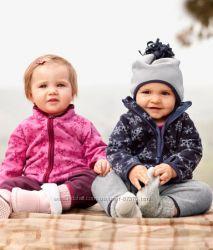 Одежда для детишек и будущих мам из немецкого каталога Baby walz
