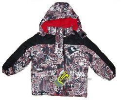 Курточки, Mothercare, Stormz, Теско
