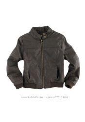 Курточки, Tesco