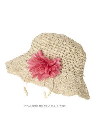 Соломенные шляпки, Маталан