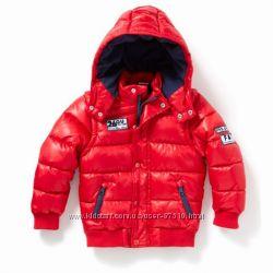 Курточки для мальчиков, LA REDUOTE