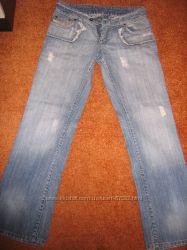 классные джинсики