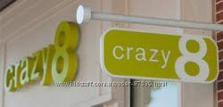 Crazy8 Gymboree Childrensplace минус 10 каждый день