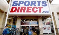 SportsDirect БЕЗ комиссии  доставка 4-7 дней покупаю каждый день
