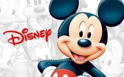 Disneystore Америка Великобритания покупаю каждый день