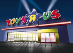 Toysrus ��� ����� ������� ������ ������� ������ ���� ��� ������
