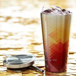 Термокружка для холодных напитков от Starbucks , Оригинал из США ,