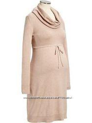 Платье для беременных Old Navy р. Л-ХЛ