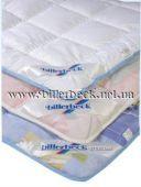 СП одеял и подушек BILLERBECK -низкие цены