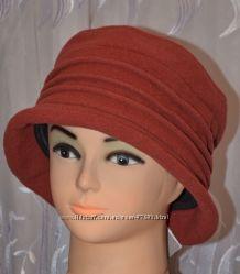 Красивые шляпки RABIONEK