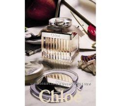 Chloe Eau de Parfum - аромат истинной женственности