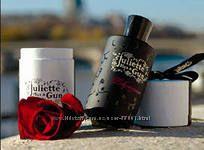 Изысканные ароматы парфюмерного Дома Juliette Has A Gun