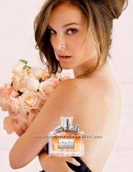 Оригинальная парфюмерия - удивительный мир прекрасного