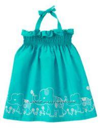 Платья, сарафаны для модниц.