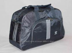 Спортивные сумки, цена 215-305грн,