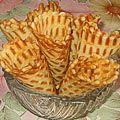 Вафельница для тонких вафель ласунка  более 250 отзывов.