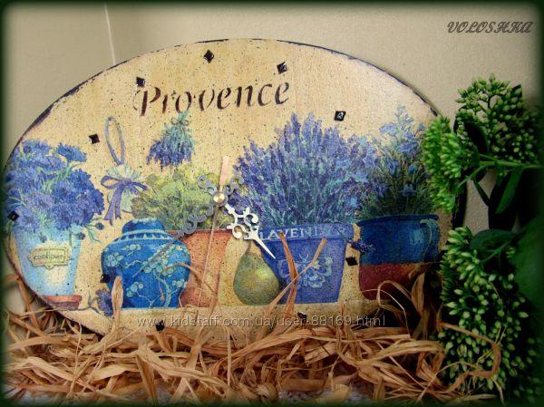Часы Provence