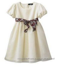 нарядные платья на 3-4 года